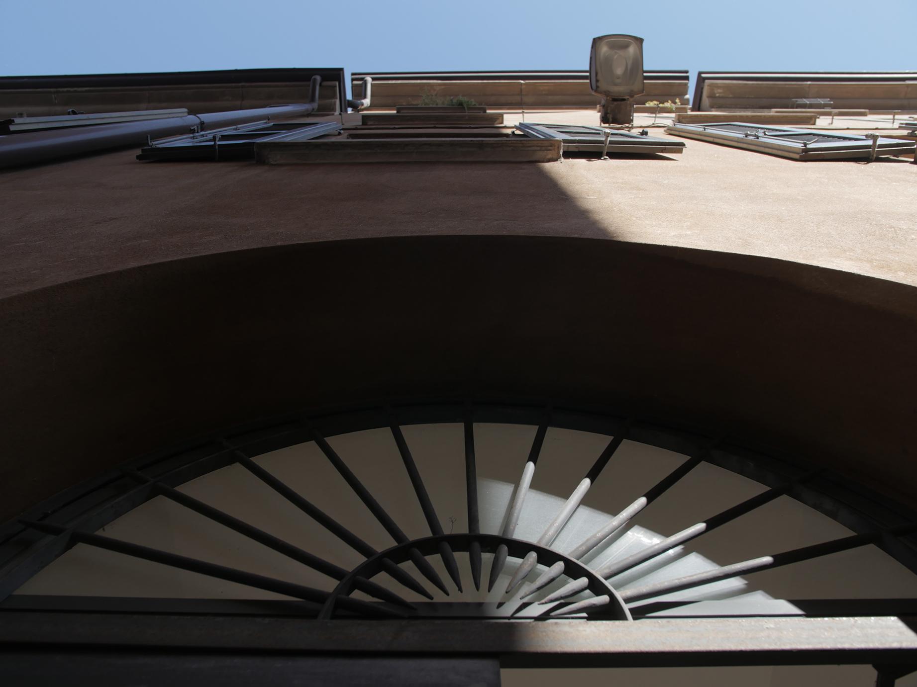 P17309Appartamento Incentro -  ingresso