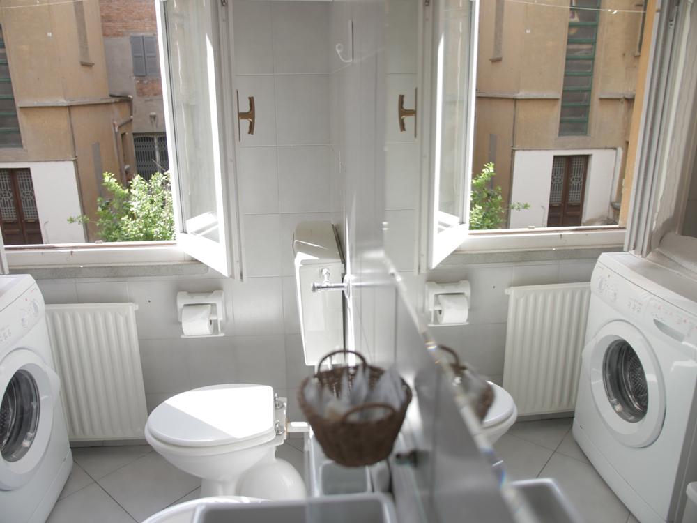 arte-bagno
