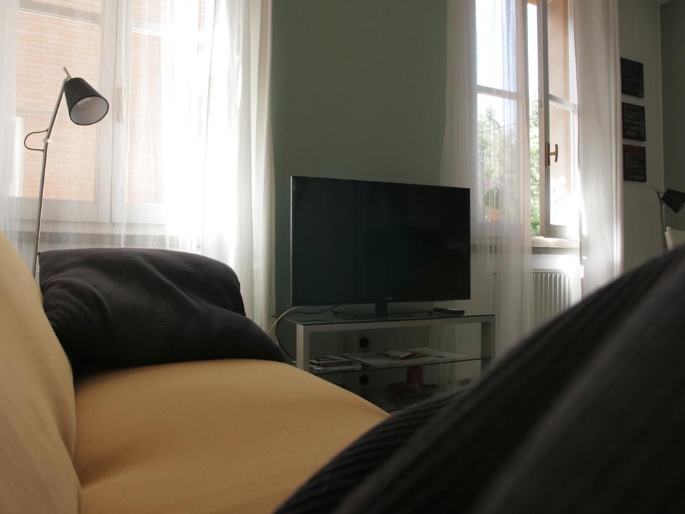 divano-tv